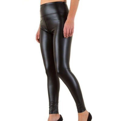 """SORAYA"" Leggings"