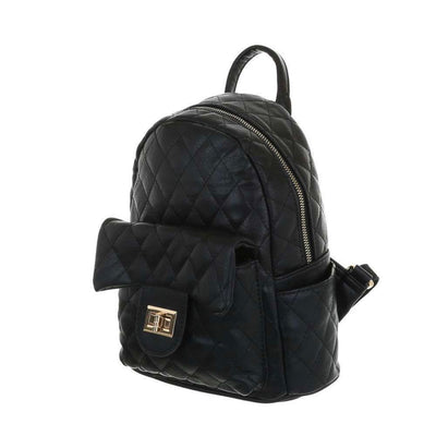 """PASSION"" Backpack"