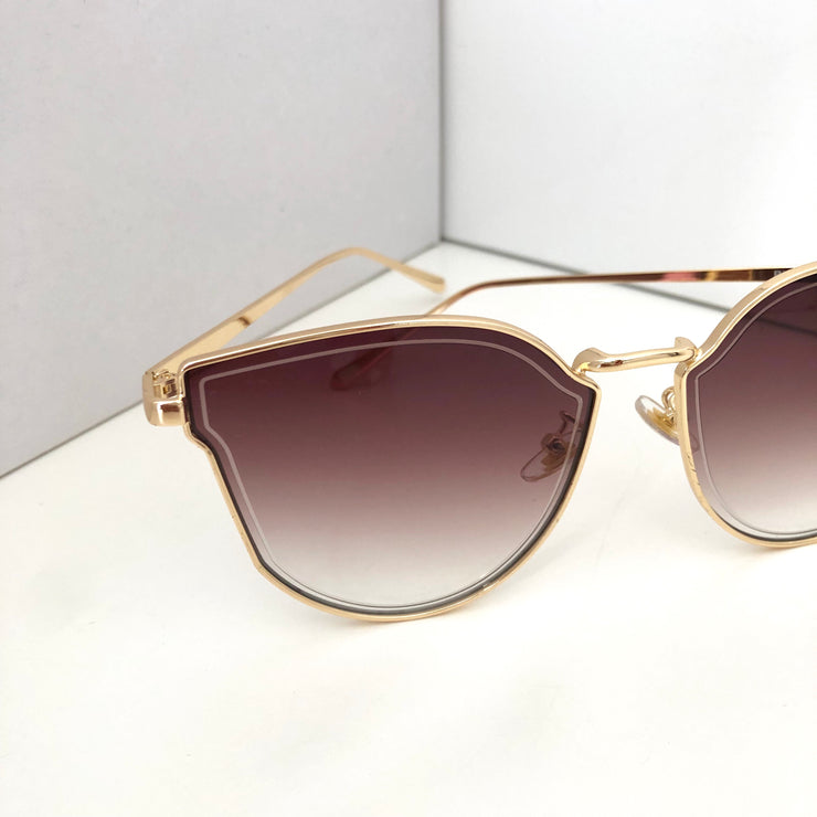"""SEVILLA"" Sunglasses"