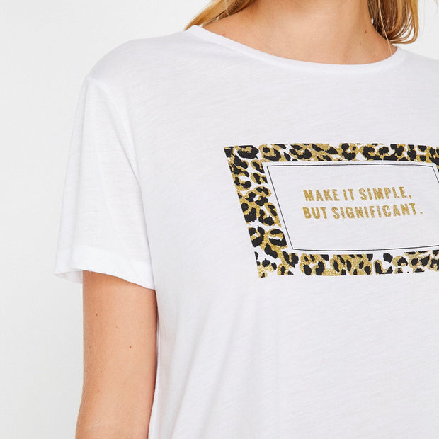 """SIGNIFICANT"" T-Shirt"