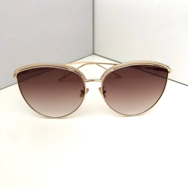 """SYDNEY"" Light Sunglasses"