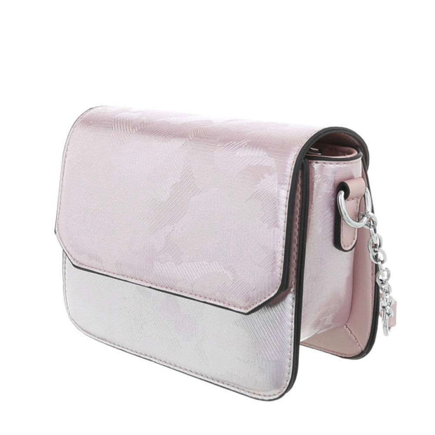 """TAMMY II"" Mini Bag Lavendel"