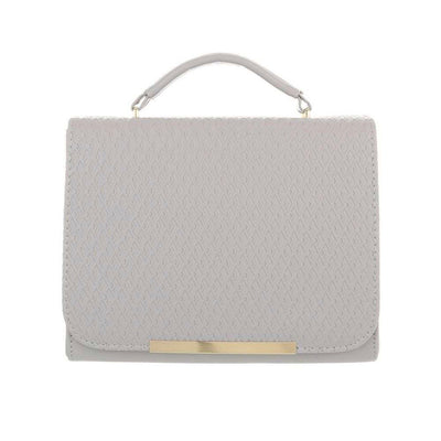 """ELEGANCE"" Bag Light"