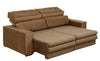 DFG02211 - Available as Recliner Sofa, Love Seat, and Chair