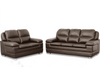 DFG02102 - Available as Sofa, Loveseat and Chair