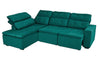 DFG02305 - Available as Sectional