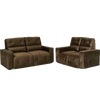 DFG02209 - Available as Recliner Sofa, Love Seat, and Chair