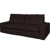 DFG02204 - Available as Recliner Sofa, Love Seat, Chair and 4 Seats Sofa
