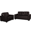 DFG02103 - Available as Sofa, Loveseat and Chair