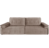 DFG02210 - Available as Extendable and Recliner Love Seat