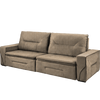DFG02206 - Available as Recliner Sofa, Love Seat, Chair and 4 Seats Sofa