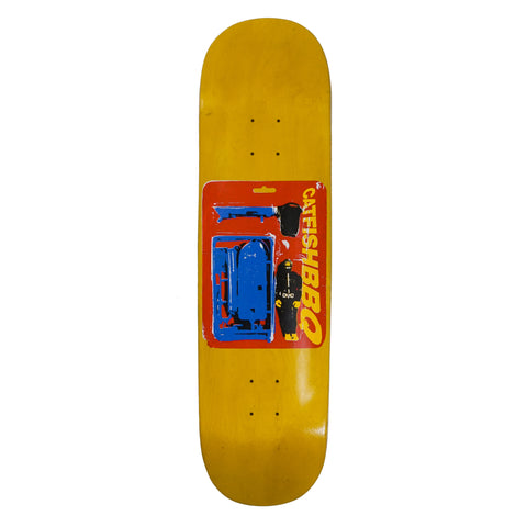 Diver 8.25 Skateboard Deck (Assorted)
