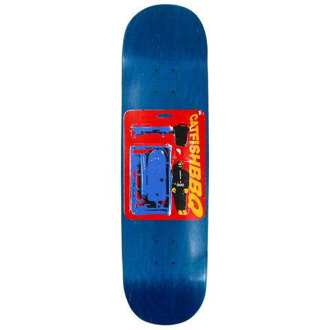 Diver 8.5 Skateboard Deck (Assorted)