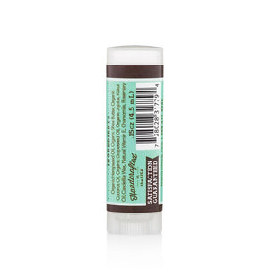 Natural Dog Company Snout Soother Travel Stick