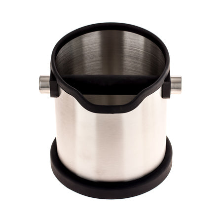 Rhinowares Deluxe Round Knock Box - 165 mm