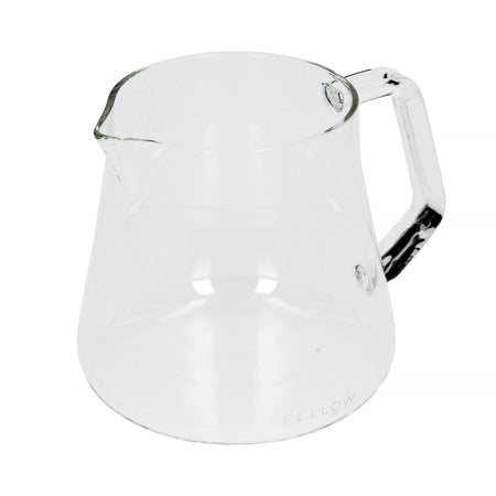 Fellow Mighty Small Carafe - 500ml