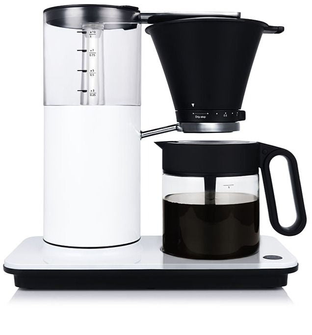 Wilfa Classic+ Coffee Maker