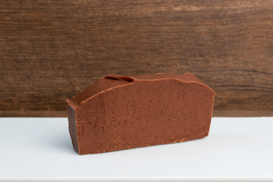 Two Slice Fudge Box (1 lb)