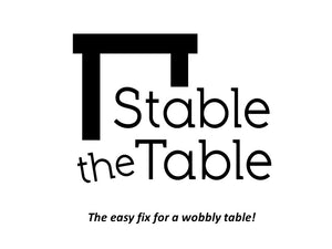 StableTheTable
