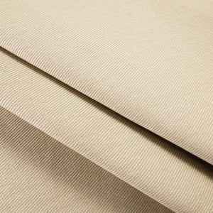100% cotton twill - Sand 0.5m