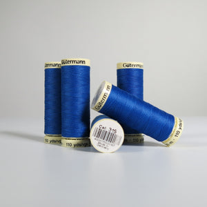Gütermann polyester thread - 315 (100m)