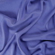Load image into Gallery viewer, Tencel twill - Ultraviolet purple 0.5m