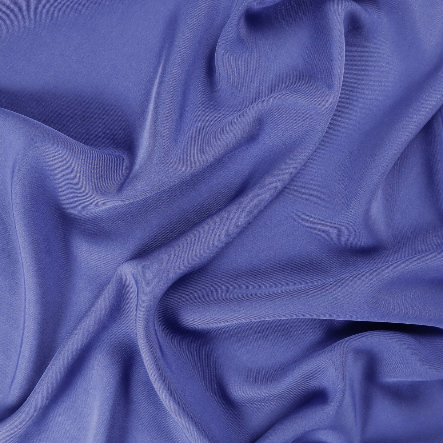 Tencel twill - Ultraviolet purple 0.5m