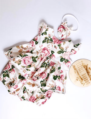 Little Girls Set