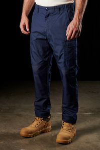 FXD WP-5 Lightweight Stretch Work Pant