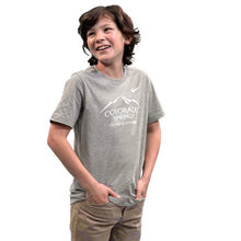 Load image into Gallery viewer, Boy's Nike Short Sleeve T-Shirt