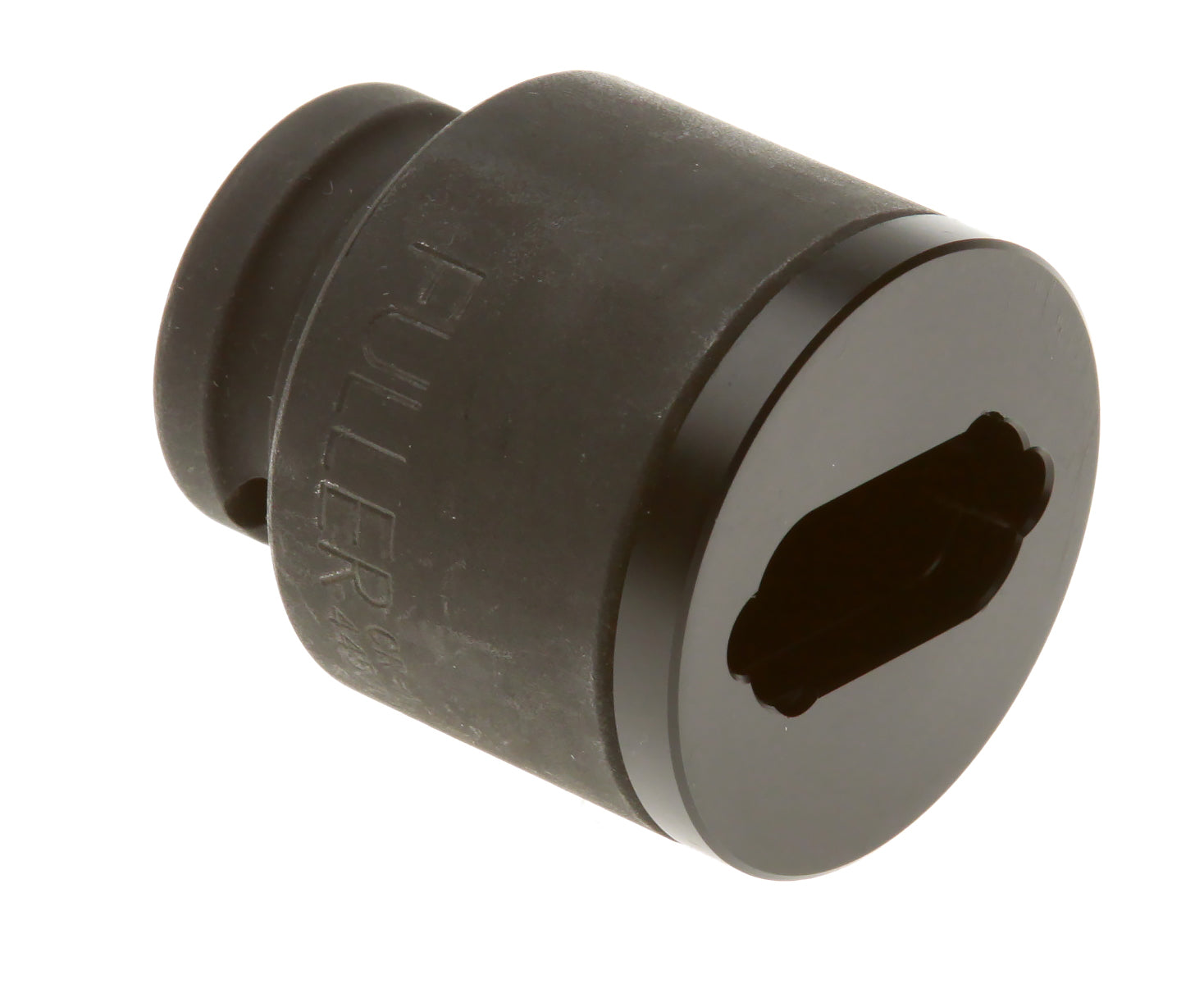 Rear Shock Top Cap Socket