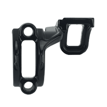 Load image into Gallery viewer, Dominion Peacemaker Handlebar Clamp