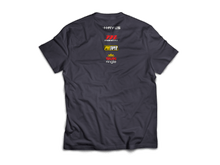 Load image into Gallery viewer, JUNIT Youth T-Shirt