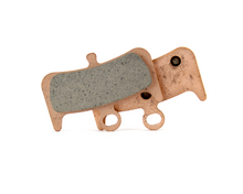 Load image into Gallery viewer, Dominion A4 Brake Pads