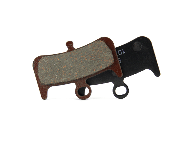 Dominion A4 Brake Pads
