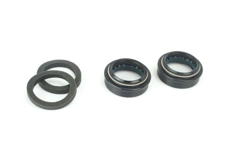 30mm Dust Seal Kit