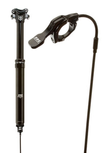 Jack Dropper Seatpost