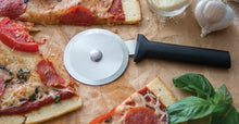 Load image into Gallery viewer, Pizza Cutter