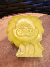 Load image into Gallery viewer, Kids Children ANIMAL FRIENDS Soap - Paraben Sulfate Free