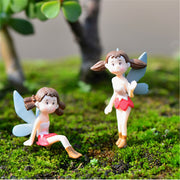 4PC Fairy Set