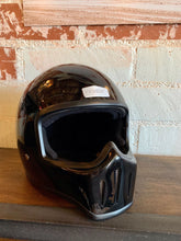 Lilskull Helmet - Medium