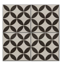 Load image into Gallery viewer, Orla Pattern Tile (Box of 12)