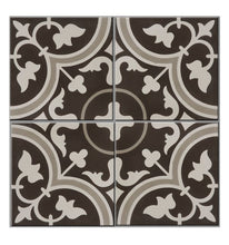 Load image into Gallery viewer, Seville Pattern Tile (Box of 12)
