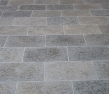 Load image into Gallery viewer, Alexandria Limestone Natural Tile Sample