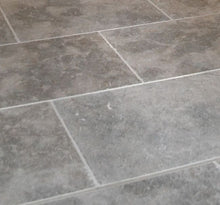Load image into Gallery viewer, Alexandria Limestone Natural Tile