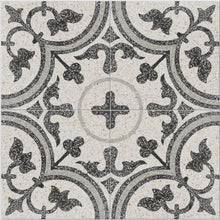 Load image into Gallery viewer, Terrazzo Firenze Pattern Tile (Box of 12)