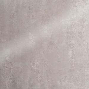 Alaska Grey Porcelain Tile