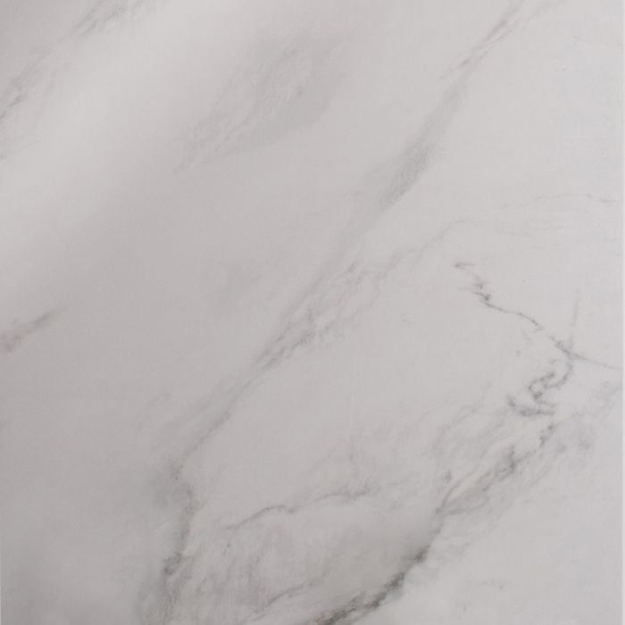 Armada Porcelain Tile Sample