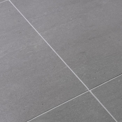 Hepworth Natural Limestone Tile Sample