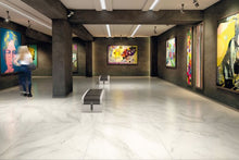 Load image into Gallery viewer, Armada Porcelain Tile Sample